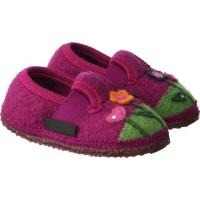 Wholesale Baby Shoes & Clothing boiled wool slipper,indoor slipper-MZS61 from china suppliers