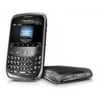 Wholesale Blackberry Repairs from china suppliers