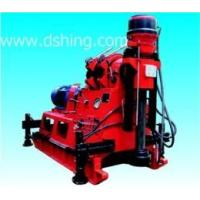Buy cheap DSHY-2F Drilling Machine from Wholesalers
