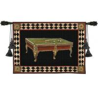 Buy cheap Flower Prints Billiards from Wholesalers