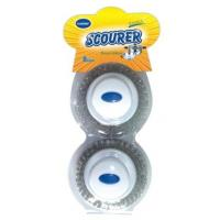 Wholesale steel scourer from china suppliers