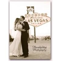 Buy cheap Las Vegas Wedding Favors from Wholesalers