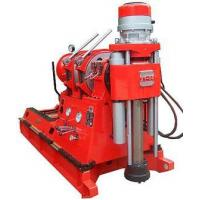 Wholesale Water well drill more than 200m XY-44prospectingcoredrill from china suppliers