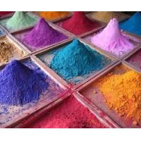Wholesale Chemical product Products Introduce Dye from china suppliers