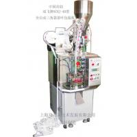 Wholesale SCBJ-140 Automatic Pyramid Teabag Packing Machine from china suppliers