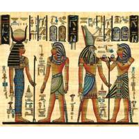 Wholesale Papyrus Egyptian Papyrus from china suppliers