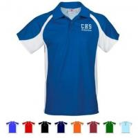 Buy cheap Playmaker Coach's Sports Shirt[P2051] from Wholesalers