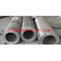 Wholesale carbon Steel pipe and fitting Alloy Steel Pipe from china suppliers