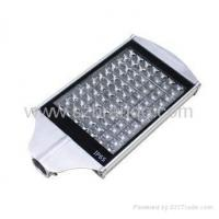 Wholesale BO-LD-F0D-76-100W Led Street Light , Led Fixtures Lighting ,Outdoor Lighting from china suppliers