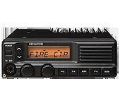 Wholesale Kenwood Radios TK-690/790/890 VHF/UHF FM Mobile Radios from china suppliers