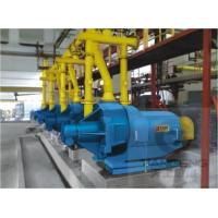Wholesale Refining Equipments  DD DOUBLE DISC REFINER from china suppliers