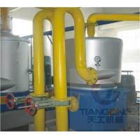 Wholesale Screen Equipments  ZSQ SERIES LIGHT IMPURITY SEPARATOR from china suppliers