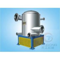 Wholesale Screen Equipments  ZSY OUTFLOW PRESSURE SCREEN from china suppliers