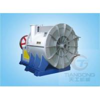 Wholesale Screen Equipments  TGDF FIBER SEPARATOR from china suppliers