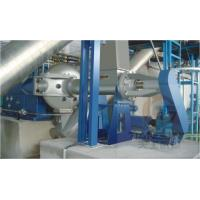 Wholesale Refining Equipments  ZDFH HIGH CONSISTENCY REFINER from china suppliers