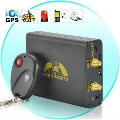 Gps Tracking App Iphone Html besides 724168283 also Gps Tracker Monitoring Vehicle Car Tracking 552219520 together with 2807951 likewise Car Security. on real time gps tracker for my car html