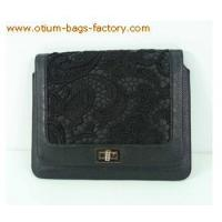 Wholesale Genuine leather Ipad case from china suppliers