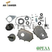 Wholesale 2-1 Reduction Gearbox for Honda GX120-GX270 from china suppliers