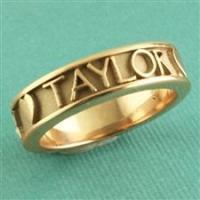 Buy cheap /Message Ring, One Tone from Wholesalers