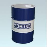 Wholesale Archine Synfluid LDPE-320F from china suppliers