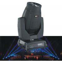 Wholesale MOVING HEAD LIGHT SERIES from china suppliers