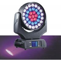 Wholesale LED MOVING HEAD LIGHT from china suppliers