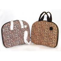 Wholesale Neoprene bags NEOL-37 from china suppliers
