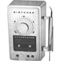 Buy cheap BIRTHCHER 732 HYFRECATOR W-FOOTSWITCH from Wholesalers
