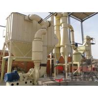 Wholesale barite grinding machine from china suppliers