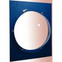 Wholesale BUBBLE PANEL from china suppliers