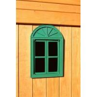 Wholesale WIndow Kit from china suppliers