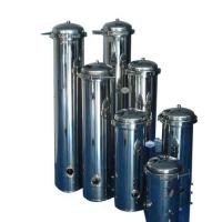 Buy cheap Water treatment consumables and accessories from Wholesalers