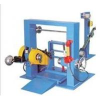 Wholesale Various Pay off Series Longmen active pay off from china suppliers