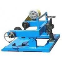 Wholesale Various Pay off Series Non shaft pay off from china suppliers