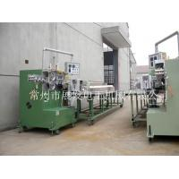 Wholesale Wire Cutter Series Rough wires high speed wire cutting machine from china suppliers