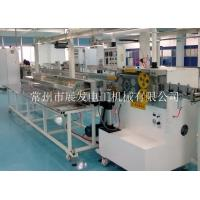 Wholesale Wire Cutter Series Standard type high speed wire cutting machine from china suppliers
