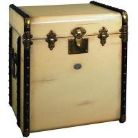 Wholesale Stateroom End Table from china suppliers