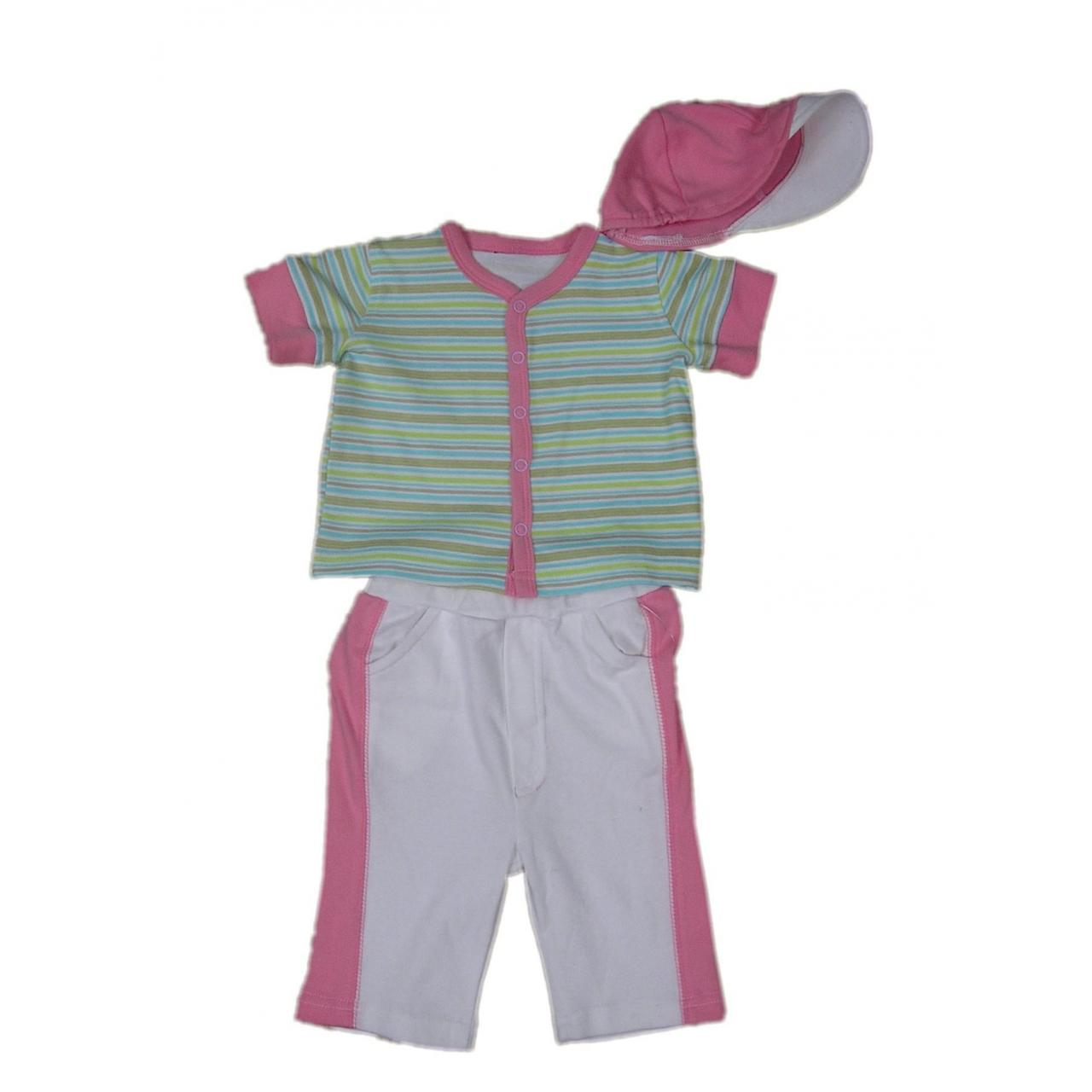 Wholesale Baby Set from china suppliers