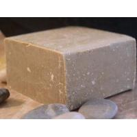Wholesale Olive Oil Soaps from china suppliers