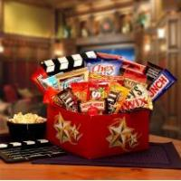 Wholesale Movie Gift Basket from china suppliers