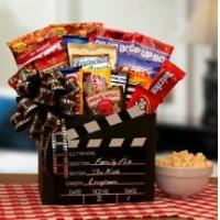 Wholesale Movie Gift Baskets from china suppliers