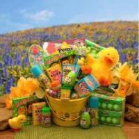 Wholesale Duckadoodles Easter Fun Pail from china suppliers