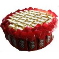 Wholesale Candy Cake from china suppliers
