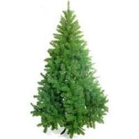 Buy cheap Christmas Tree Jersey from Wholesalers