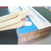 Wholesale Tongue Depressors from china suppliers