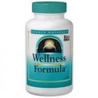 Wholesale Women's Health Wellness Formula from china suppliers