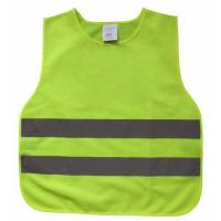 Buy cheap Safety Vest | CODE:GRC-V61 from Wholesalers
