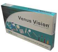 Buy cheap Ophthalmic Disposable Range from Wholesalers