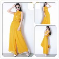 Buy cheap JumpSuit-> FF2260228* from Wholesalers
