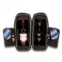 Wholesale Wine Gift Baskets from china suppliers